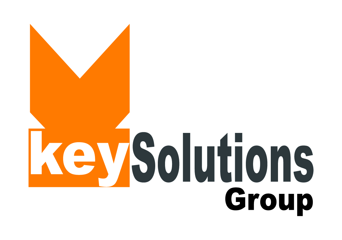 Key Solutions Group